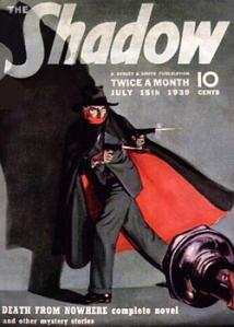 From https://en.wikipedia.org/wiki/File:Shadow_Death_From_Nowhere.jpg