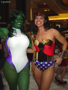 she-hulk-and-wonder-woman